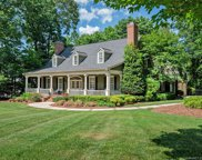 1103  Real Quiet Lane, Waxhaw image