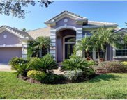 17210 Emerald Chase Drive, Tampa image