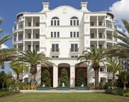 155 S Ocean Avenue Unit #203, Palm Beach Shores image