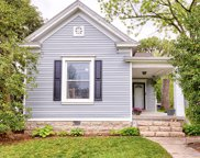 10101 Snively Ave, Louisville image