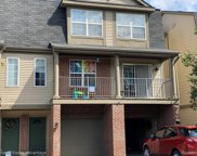 614 NAPA VALLEY Unit 11, Milford Twp image