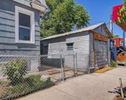 91-65 88th  Street, Woodhaven image