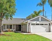 5039   E Woodwind Lane, Anaheim image