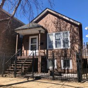 2108 West Huron Street, Chicago image