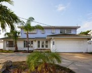 360 Colony Point Road S, St Petersburg image