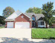 53290 Zachary Dr, Chesterfield Twp image