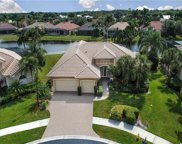5092 Post Oak Ln, Naples image