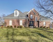 4003 Meadow Crest Ct, Louisville image