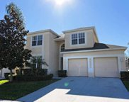 2624 Dinville Street, Kissimmee image