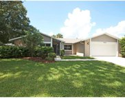 16504 W Course Drive, Tampa image
