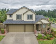 3647 HOODVIEW  DR, Forest Grove image