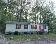 305  Long Branch Road, Swannanoa image