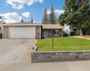 6344  Edgerton Way, Carmichael image