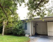 455 S Triplet Lake Drive, Casselberry image