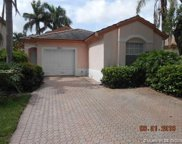 9906 Nw 29th St, Doral image