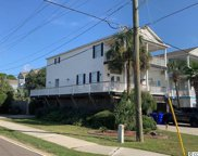 916A S Ocean Blvd., Surfside Beach image