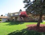 433 LAKE FOREST, Rochester Hills image