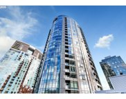 3601 S RIVER  PKWY Unit #2318, Portland image