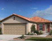 8047 S Golden Bell Unit #lot 53, Tucson image