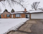 3116 Eastwood Road SE, Rochester image