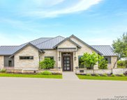 7118 Bluff Green, San Antonio image