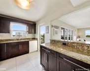 1200 Hibiscus Ave Unit #502, Pompano Beach image