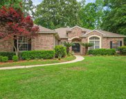3046 Feeney Court, Tallahassee image