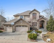 9322 East Star Hill Trail, Lone Tree image