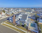 8800 Sunset, Stone Harbor image