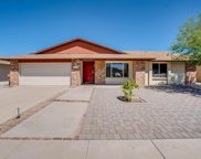 10922 E Mercer Lane, Scottsdale image