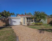 1237 Sw 28th St, Fort Lauderdale image