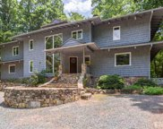 3801 Moonlight Drive, Chapel Hill image