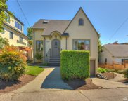 1319 N 40th St, Seattle image