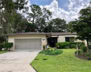 5836 Wild Fig LN, Fort Myers image