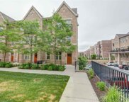 18425 Tulla, South Bend image