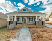 932 Stratford Avenue, Sweetwater image