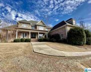 583 Hickory Valley Rd, Trussville image