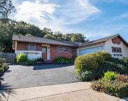 2535 Hacienda, Santa Barbara image