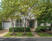 20367 COLDSTREAM TERRACE, Ashburn image