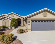 15758 W Vale Drive, Goodyear image