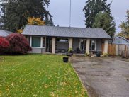 229 SW 6TH  AVE, Canby image