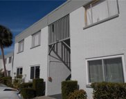 835 N Keene Road Unit A, Clearwater image