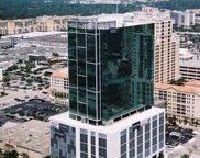8950 Sw 74th Ct Unit #1406, Kendall image