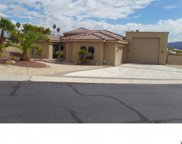 1031 Gleneagles Dr, Lake Havasu City image