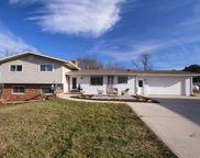 3420 Sugar Maple Ln, Middleton image