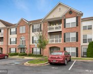 2506 SHELLEY CIRCLE Unit #7-1C, Frederick image