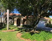 16308 Kelly Woods DR, Fort Myers image