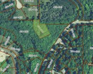 7925 Bay Meadows Drive Unit Lot #18, Harbor Springs image