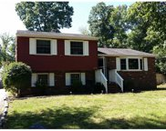 2230 Old Indian Road, North Chesterfield image