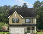 38 Jones Creek Circle, Greer image